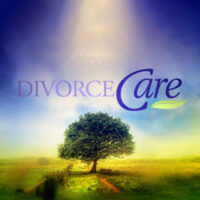 divorcecare copy
