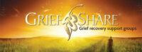 griefshare-Logo copy