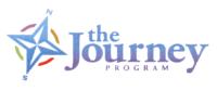 Journey Program Logo